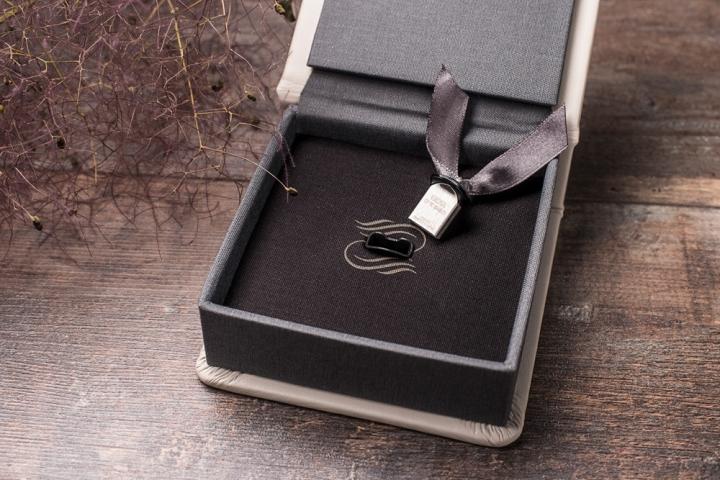 najlepszefoto fotoprodukty albumy pudełka zdjecia wydruki pendrive