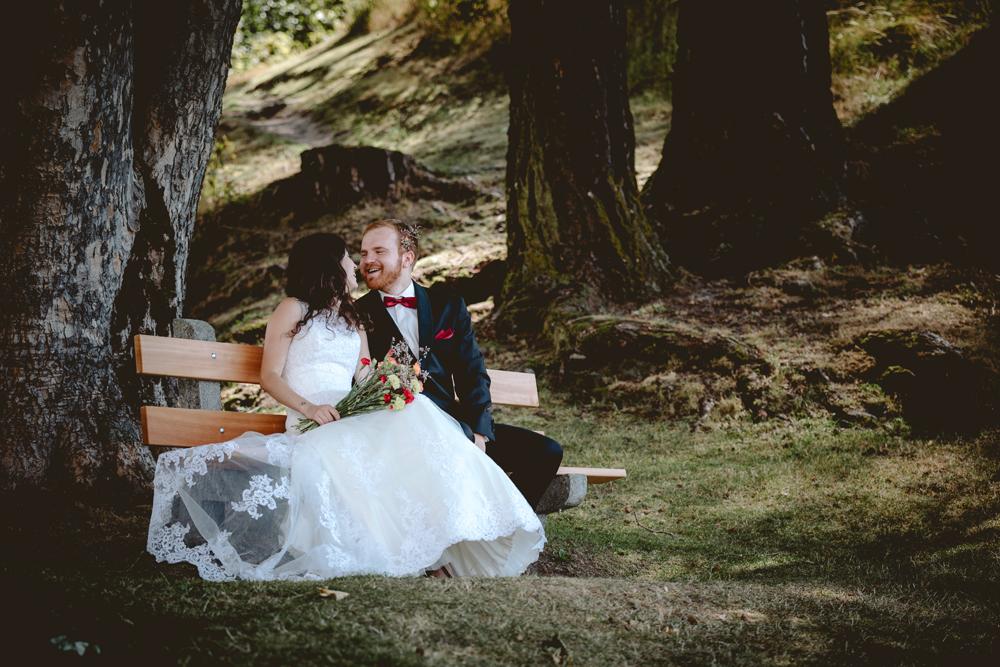 fotograf na wesele jelenia góra