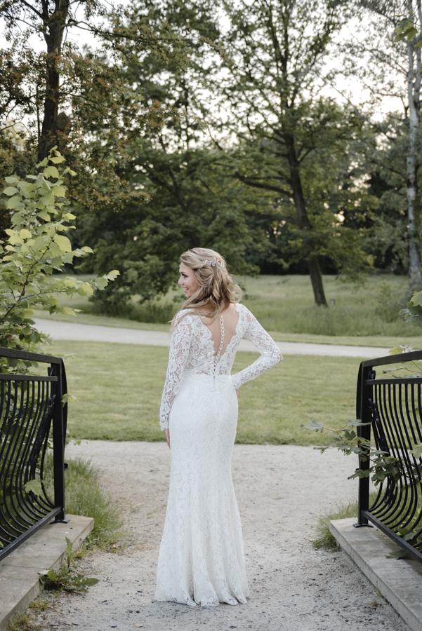 pałac krotoszyce, wesele krotoszyce, sebastian magiera, ślub cywilny, altana, fotografia ślubna Legnica, fotograf ślubny Legnica