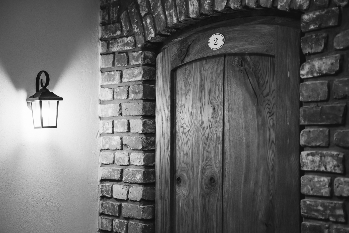 fotografia sebastian magiera, zdjęcia ślubne jelenia góra, galeria, fotograf sebastian magiera, fotograf jelenia góra, naturalne zdjęcia ślubne, jelenia góra, fotografia ślubna jelenia góra, zamek rajsko, fotografia zamek rajsko, fotografia ślubna zamek rajsko, fotograf ślubny olszyna